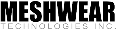 Meshwear Technologies